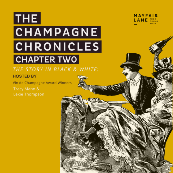 THE-CHAMPAGNE-CHRONICLES-SQUARE