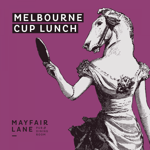 210813 Melb Cup Lunch Tile