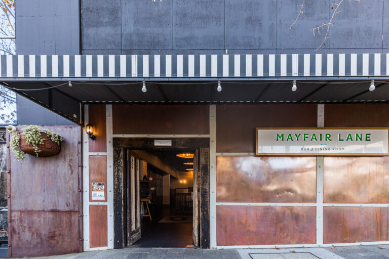 Mayfair Lane - DZuks - June 2020 - 149