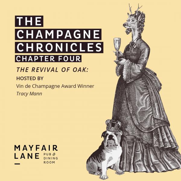 Mayfair Lane_The Champagne Chronicles_IG Tile 210319