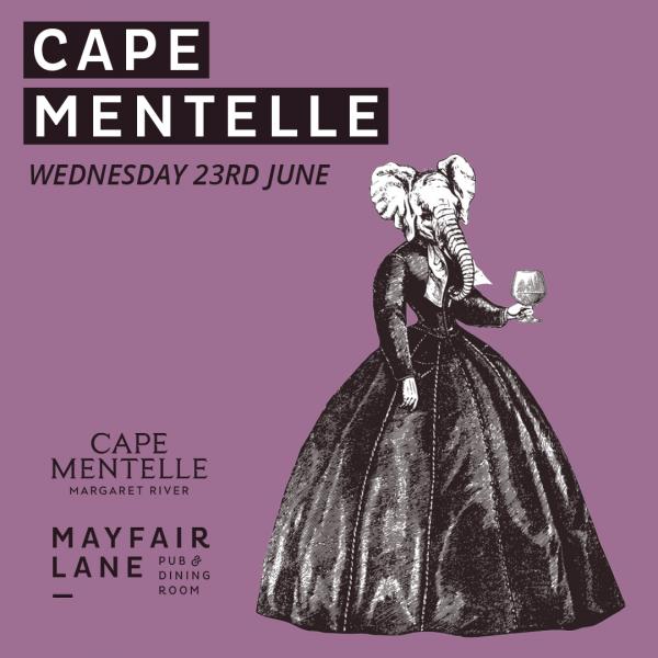 20210602 Cape Mentelle - Tile 1080x1080