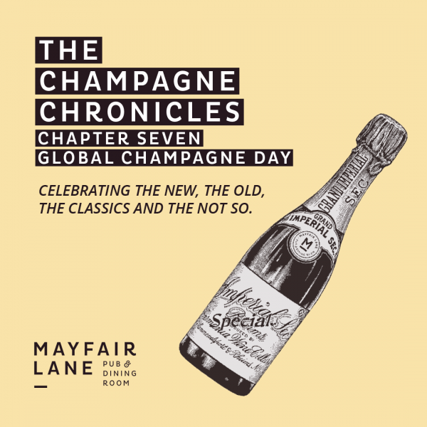 210903 Champagne Chronicles 7 Tile 1080 x 1080