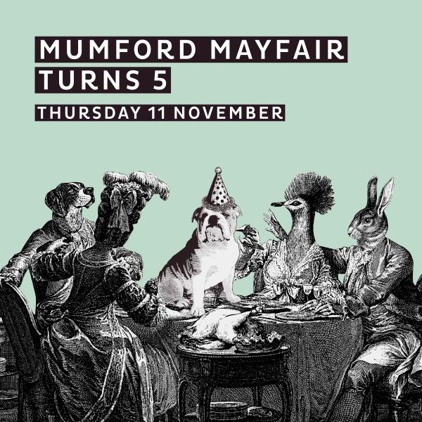 211020 - Mumford Turns 5 Tile 1080x1080